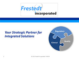 F-043 Frestedt Marketing Presentation Rev 4 12-28-15