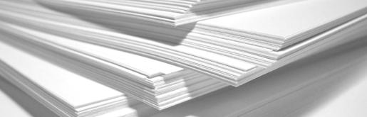 paperbar2