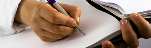 writingbar