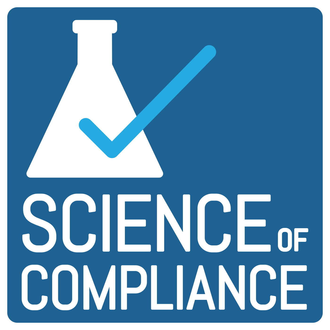 Science of Compliance