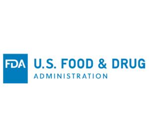 USFDA logo