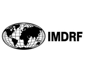 IMDRF logo