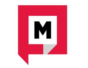 Medical Alley logo