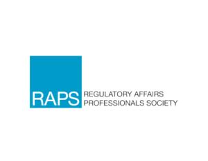 Regulatory Affairs Professionals Society logo